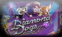 Diamond-Dogs