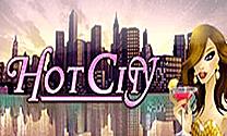 Hot-City
