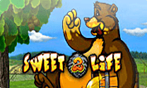 Sweet-Life-2